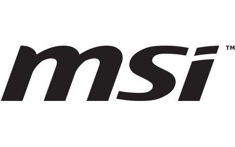 ASRock Tampilkan Motherboard Gunakan Chipset AMD B450 – Geekz Ninja