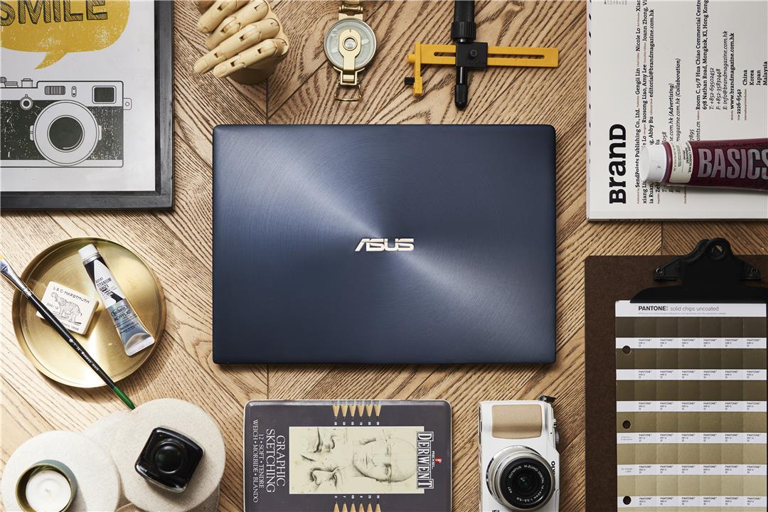 https://channel.asus.com/materialfiles/imagefiles/D87401F1F_147912_b.jpg?parm=20190121114300