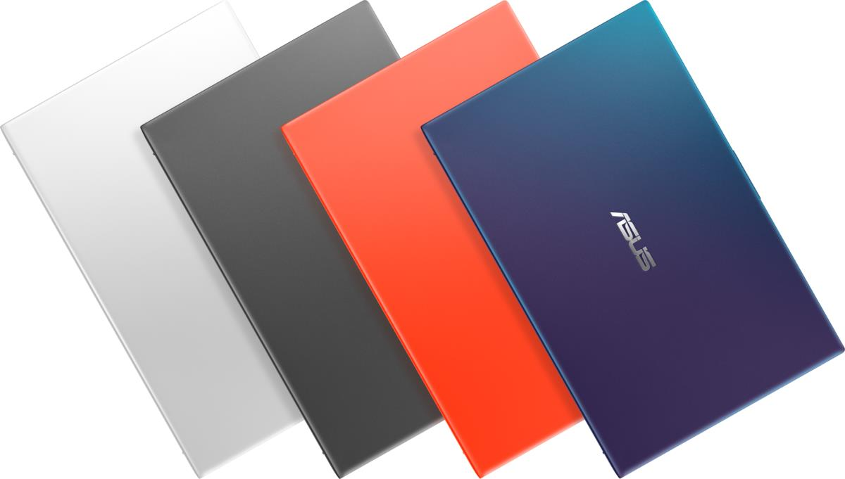 https://channel.asus.com/materialfiles/imagefiles/DB2EC9C8E_150417_b.jpg
