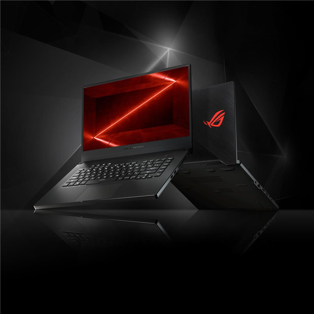 https://channel.asus.com/materialfiles/imagefiles/5C6ACE17B_153749_b.jpg